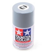 Tamiya TS-32 Haze Grey Spray Lacquer