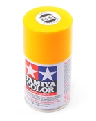 Tamiya TS-34 Camel Yellow Spray Lacquer