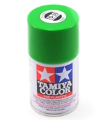 Tamiya TS-35 Park Green Spray Lacquer
