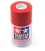 Tamiya TS-39 Mica Red Spray Lacquer