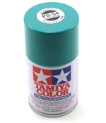 Tamiya TS-41 Coral Blue Spray Lacquer