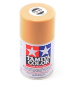 Tamiya TS-46 Light Sand Spray Lacquer