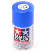 Tamiya TS-50 Mica Blue Spray Lacquer