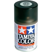 Tamiya TS-71 Smoke Spray Laquer