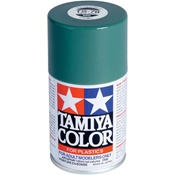 Tamiya TS-78 Field Gray Spray Lacquer