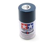 Tamiya Aircraft Spray AS-8 Navy Blue