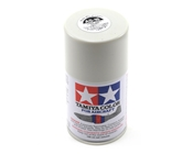 Tamiya Aircraft Spray AS-16 Light Gray