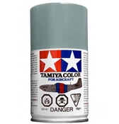 AS-32 Medium Sea Gray 2 RAF 100ml Spray Can