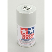 PS Pastel Gray 100ml Spray