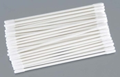 Tamiya Craft Cotton Swab Round Extra Small 50pcs