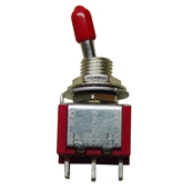Tamiya 6P Toggle Switch
