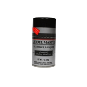 Testors Gun Metal Metalizer Spray 3oz