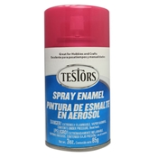 Testors 1617 Transparent Candy Grape