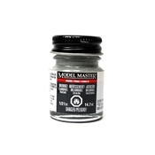 MMII 1/2oz Japan Navy Sky Gray