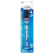Testors 2511C Dark Blue Paint Marker