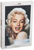 Marilyn Monroe Puzzle 1000pc