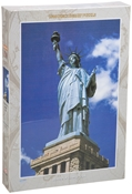 Statue of Liberty Puzzle 1500pc