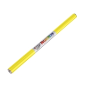 Top Flite MonoKote Transparent Yellow 6