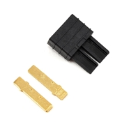 Traxxas Male Connector (1)
