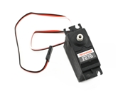 Traxxas 2070 VXL Digital High Torque Servo