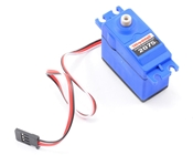 Traxxas 2075 Digital High-Torque Waterproof Servo: Revo 2008