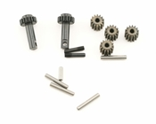 Traxxas 2382 Planet Gear Shafts (4)