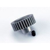 Traxxas 2431 48 Pitch Pinion Gear, 31T