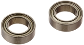 Traxxas 2728 Ball Bearings 5x8mm (2)