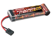 Traxxas 7-C 8.4V 3000mAh NiMH Stick Pack Battery