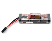 Traxxas 2926 Power Cell 3000mAh 7-Cell 8.4V NiMH Hump Pack
