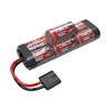 7-Cell 8.4V Hump 3300mAh NiMH Battery w/ TRA Conn