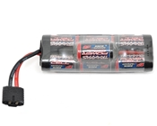 7-Cell 8.4V Hump 4200mAh NiMH Battery w/TRA Conn