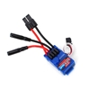 XL 2.5 Electronic Speed Control, Waterproof: 1/16