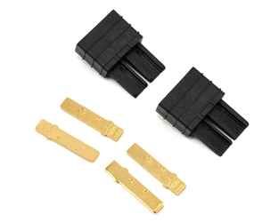 Traxxas Connector Male