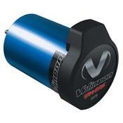 MOTOR, VELINEON 3500 BRUSHLESS