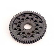 32P Spur Gear 54T:NS,NB