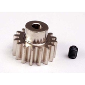 32P Pinion Gear,16T