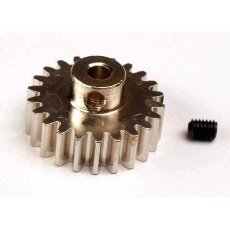 32P Pinion Gear,22T