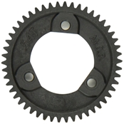 32P SPUR GEAR 54T SLASH 4X4