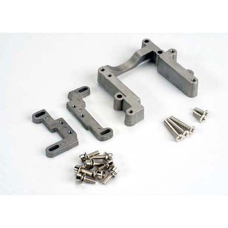 Engine Mount Set:NRU,NSP