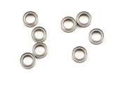 Ball Bearing, 5 x 8 x 2.5mm (8)