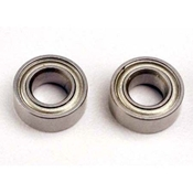 Traxxas 4609 Ball Bearings 5x10mm (2)