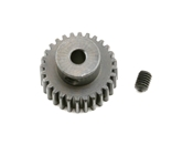 Traxxas 4728 48 Pitch Pinion Gear, 28T: SLH