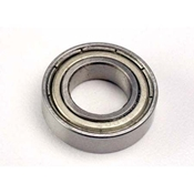 Traxxas 4889 Ball Bearing 10x19x5mm
