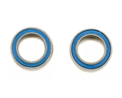 Traxxas 5114 Ball Bearing, 5x8x2.5mm: TMX3.3, Revo, SLY (2)