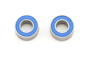 Traxxas 5115 Ball Bearings 5x10x4mm (2)