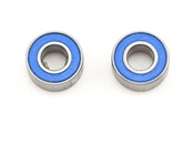 Traxxas 5116 Ball Bearing, 5x11x4mm: TMX 3.3, Revo, SLY, SLH (2)