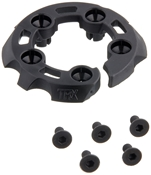 Traxxas 5228 Cooling Head Protector