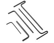 Traxxas 5476X Hex Wrench Set