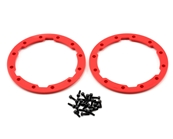 Sidewall Protector,Red(2):Summit